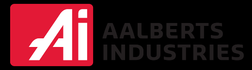 Aalberts Industries increases earnings per share +10% Langbroek, 26 February 2015 Highlights o Revenue EUR 2,201 million, increase +8% (organic +3.