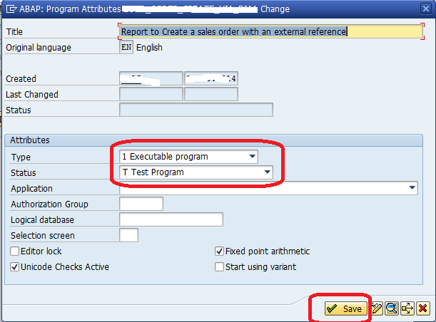 How to implement Mash up to show ECC screen in SAP Cloud for Customer 23 3.