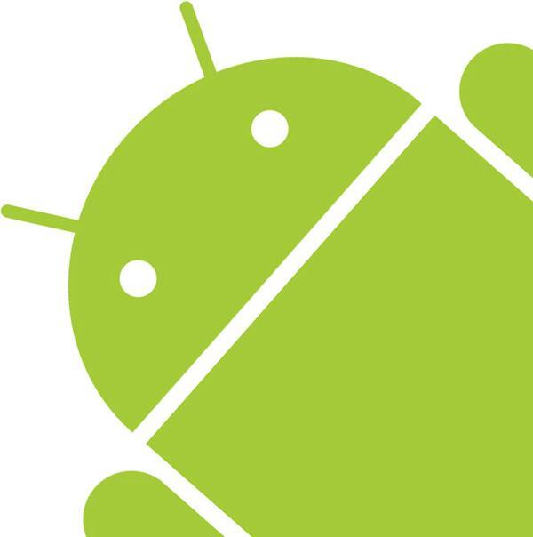 Card Emulation Mode Emulating NFC Applications How to develop my Android NFC application Indicate where the application will be emulated To be indicated in the androidmanifest.