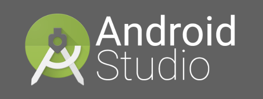 Development environment Android Studio Android Studio is the official IDE by Google http://developer.android.