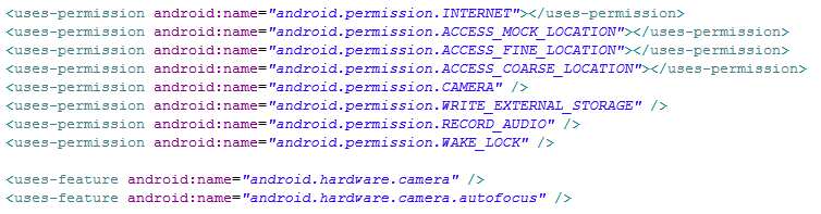 Misc Permission Issue Add