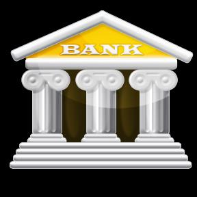 Banking - History Fractional Reserve Banking How it works! $100 10% or $10 of deposit must be kept in bank s required reserve. $100 is deposited in the bank Required Reserve Ratio is 10%.