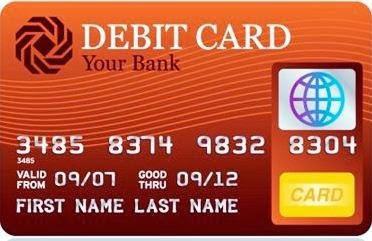 Banking Today Debit Cards are considered demand deposits (checking