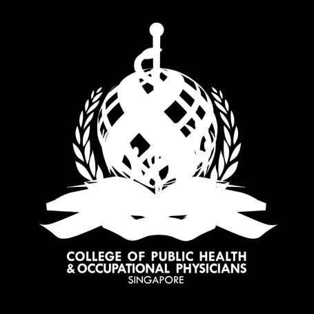 Department of Social Medicine and Public Health under the then-university of Malaya in 1948.