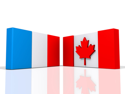 Exercise 5.46 Languages in Canada page 315 Languages in Canada Canada has two official languages, English and French. Choose a Canadian at random and ask, What is your mother tongue?