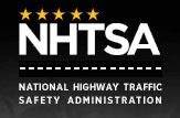 U.S.EPA, the National Highway Traffic Safety Administration, and ARB working jointly U.S.