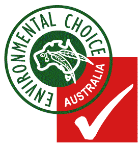 Good Environmental Choice Australia Managers of the Australian Ecolabel Program Final Standard No: GECA 15-2006 Issued: January 2006 The Australian Ecolabel Program Australian Voluntary Environmental