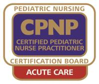 Acute Care Pediatric Nurse Practitioner Certification Exam Description of the Specialty This exam is for the pediatric nurse practitioner (PNP) who has graduated from a formal acute care PNP program