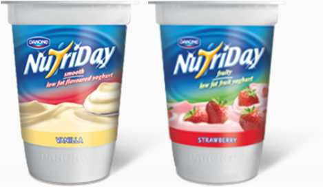Dairy South Africa : Reaching more consumers PCC potential down the pyramid Export to 10 countries Ultramel : 7 months shelf-life Relevant