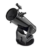 Telescopes and Other Equipment Celestron