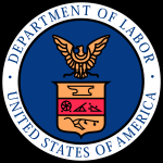 Department of Labor Veterans Employment and Training