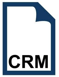 CRM Module: In today s competitive environment, we need to react quicker than ever before to our competitors and satisfy our customer's needs.
