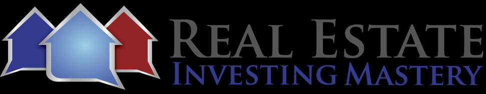 Real Estate Investing Podcast Episode # 74 The ABCs of Finding and Training a Virtual Assistant Hosted by: Joe McCall and Alex Joungblood Jesse: Hey, welcome back.