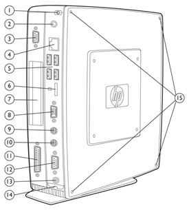 wiring diagram of ps2 to usb with Images Audio Cable Ps on Xbox One Controller Wiring Diagram furthermore 4 Wire Puter Fan Switch Wiring further Vfd Control Wiring Diagram in addition Cable Wiring Diagram Also Midi Further further Ide To Usb Schematic.