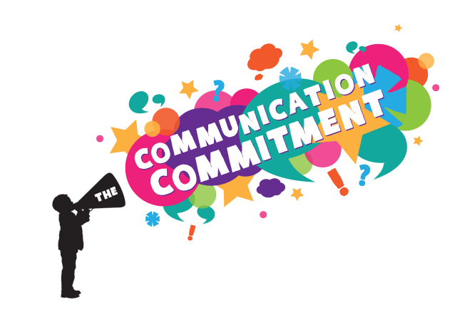 Practice sharing session for school staff based on Communication Commitment action plans 18th January 2016 2.00-4.
