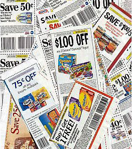 28 THE ROAD TO THE CONSUMER Important information conveyed to the grocery buyers through this sheet includes: 1. 2. 3. 4. 5. 6. 7. 8. 9. 10. 11. 12. 13. Example of Sell Sheet.