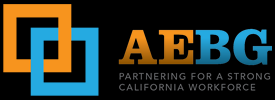 AB104 Adult Education Block Grant - Three-Year Consortia Plan Update from AB86 Final Plan Section 1: Consortium Information 1.1 Consortium Planning Grant Number: 15-328-063 1.
