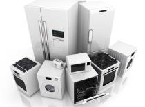 455 APPLIANCE EXAMPLES Appliances:» Dishwashers, washing machines, tumble dryers, washer-dryers» Radiators and built-in inertia radiators» Boilers» Heat pumps» Circulators» Residential air