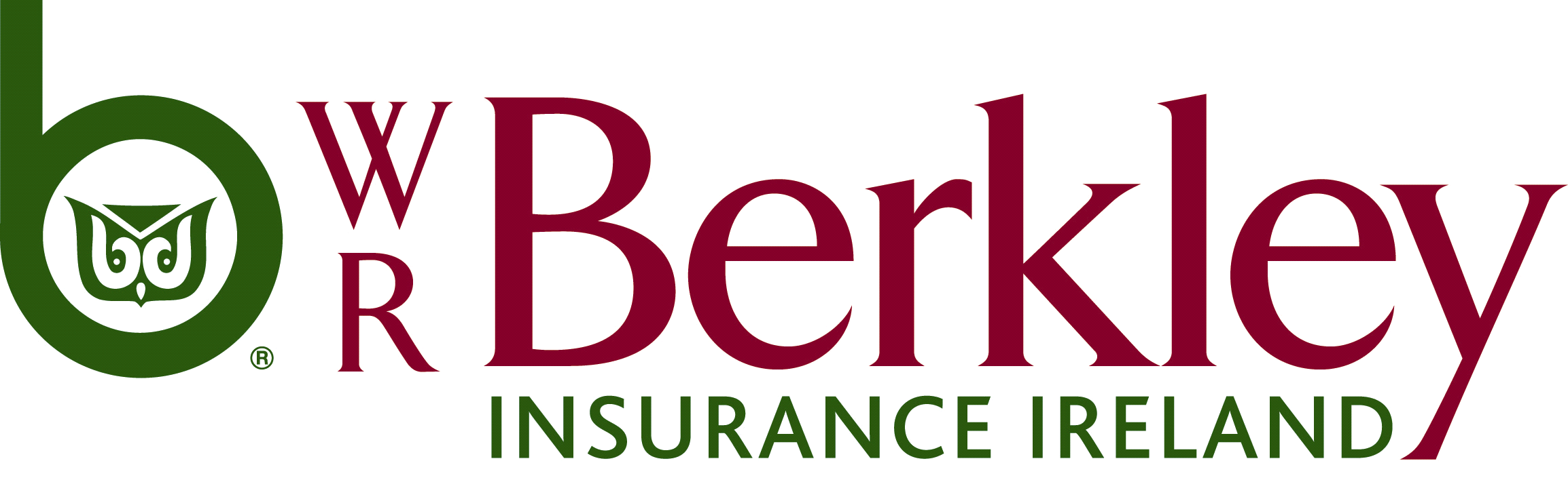 W.R. Berkley Insurance Ireland ARCHITECTS PROFESSIONAL INDEMNITY PROPOSAL FORM IMPORTANT NOTICE TO THE PROPOSER TO COMPLETION OF THIS PROPOSAL FORM 1) Disclosure - Any material fact must be disclosed