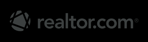WHAT THIS MEANS FOR REALTORS : A NEW TRAJECTORY FOR REALTORS AND REALTOR.