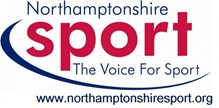 Competition Information www.northamptonshiresport.