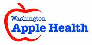 How to access Mental Health services through Washington Apple Health Insurance Plans The following information applies to all Medicaid and extended Medicaid recipients on Apple Health and Healthy