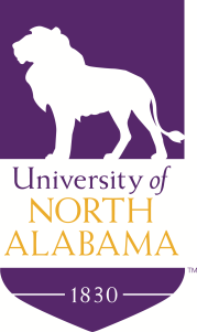 MASTER OF SCIENCE IN GEOSPATIAL SCIENCE APPLICATION FOR GRADUATE ASSISTANTSHIP University of North Alabama Department of Geography UNA Box 5064 Florence, AL 35632-0001 This application simply