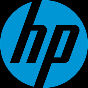 HP Education Services course data sheet Installing and Configuring Windows Server 2012 (20410) H4D00S Course Overview This course is part one of a series of three courses.