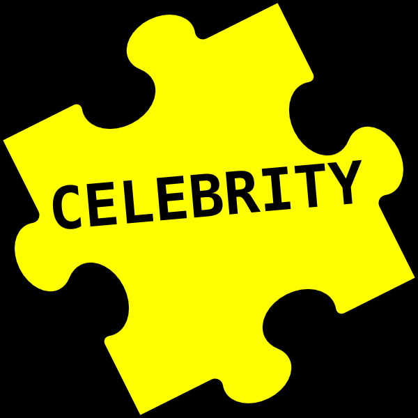 Celebs Who Had Weight Loss Surgery The Talk s Sharon Osbourne TV Celebrity Star Jones Singer Carnie Wilson Masterchef