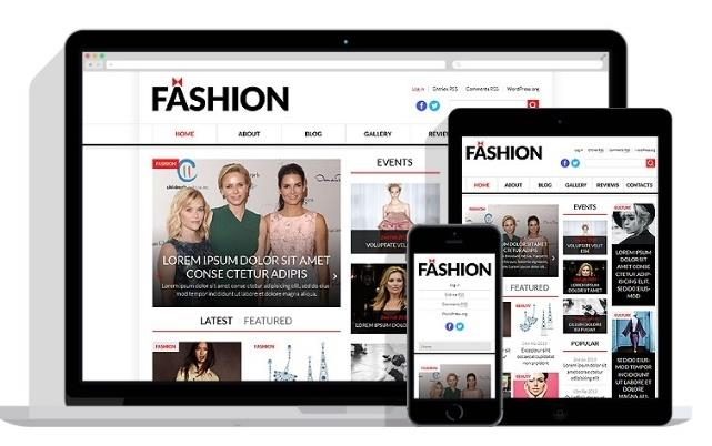 Success Stories Automating Oracle ATG Web Commerce Framework with support for Web UI & Mobile Client: A company specializing in Oracle ATG Web Commerce Solutions for luxury & high-end retailers.