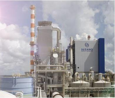 Valmet s technology and services offering Transforming renewable raw materials into recyclable products and renewable energy Customer industries Endproducts Energy production Biofuel refining Pulp