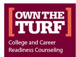 A National Call to Action: School Counselors Ensuring College and Career Readiness College Board