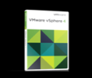 vsphere Storage Appliance - Shared Storage for Everyone vsphere Storage Appliance vsphere Storage Appliance Shared storage capabilities, without the cost and complexity Price Licensing