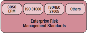 30 COBIT 5 and Risk