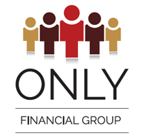Only Financial, is a specialized telemarketing company which finds small business owners/presidents and management executives that expect you to call them to discuss life insurance.