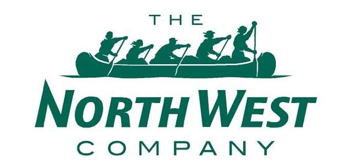 Search Profile Director, Talent Development Company Description The North West Company is a leading retailer, servicing underserved rural communities and urban neighbourhood markets in northern and