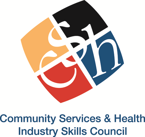 Community Services and Health Industry Skills Council