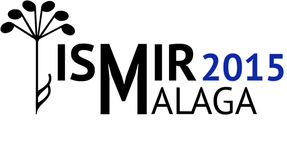 ISMIR 2015 Concert Wednesday, October 28, 18:00-21:00 Sala Unicaja de Conciertos María Cristina Part I Sinfonietta of San Francisco de Paula & PHENICX Project 1.