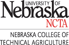 Program Advisory Committee Handbook for Faculty Technical Educational Programs Nebraska College of Technical Agriculture Policy on Advisory Committees The use of advisory committees enables our