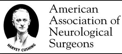 Physician Quality System What Neurosurgeons Need to Know for 2015 Prepared by the: