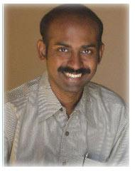 WELLNESS COACH all you want to know about our Team. MOHAN CHUTE (M.D.