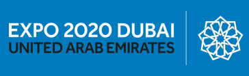 Dubai 2020 will be held under the theme of Connecting Minds, Creating the Future. First time for World Expo to be staged in middle East.