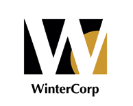 WinterCorp is an independent consulting firm that specializes in the performance and scalability of terabyte- and petabyte-scale data management systems throughout their lifecycle.