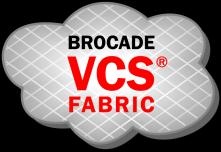 Firewall OpenFlow Network Controller OS / Controller Partnership VXLAN and OpenFlow Support Brocade ADX Application Delivery Brocade Distance Starlifter Extension