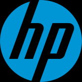 HP Software: Apps meet Ops 2015 Automation and Virtualization,