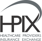 Name (First, Middle Initial, Last) Home Address (Include City, State, Zip) HEALTHCARE PROVIDERS INSURANCE EXCHANGE APPLICATION FOR HPIX MEMBERSHIP AND INSURANCE MD DO Social Security Number: Gender: