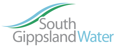 SOUTH GIPPSLAND WATER POSITION DESCRIPTION POSITION: Financial Accountant Classification: Band 7 ID Officer Section Department Award Finance Administration SGW CA This position operates within South