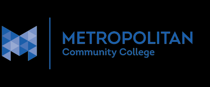 METROPOLITAN COMMUNITY COLLEGE PURCHASING DEPARTMENT OMAHA, NEBRASKA STANDARD CONDITIONS AND TERMS OF PROPOSAL SUBMISSION AND ACCEPTANCE SCOPE These standard conditions and terms of proposal