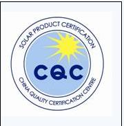 Certification bodies To ensure quality, safety, reliability and durability, PV modules must exhibit a quality certificate or declaration of