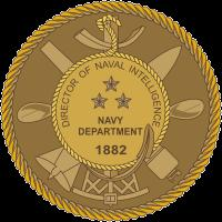 Navy Information Dominance Industry Day